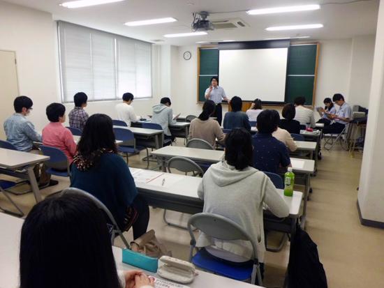 宮崎ビジネス公務員専門学校画像
