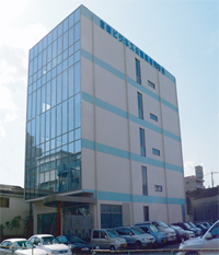 宮崎ビジネス公務員専門学校